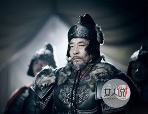 大秦帝国之崛起剧情介绍 列国争霸再掀起血雨腥风的战争
