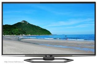 4K电视就在你身边 强烈的降价风暴即将袭来