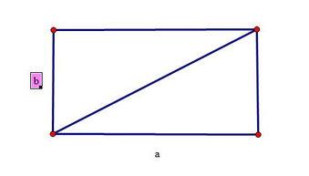 圆柱的周长(圆的周长怎么计算出来)_1995人推荐