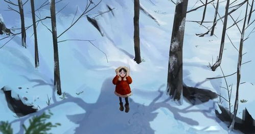 描写冬天的好句好段和优美句子(描写冬天的好句好段优美句子)