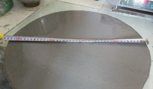 高強無收縮灌漿料c3o