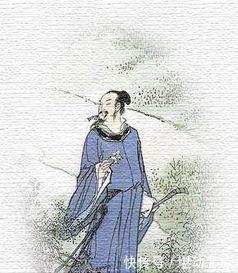 曹植的诗(唐诗三百首)_1876人推荐