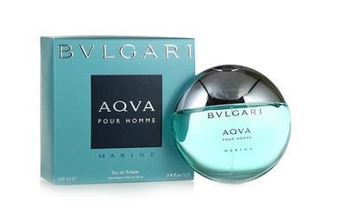 香水品牌起名,国内外知名香水品牌起名