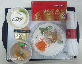 常言道:每逢佳节倍思亲,节日当天,南航航空食品部长春航空食品厂(简称长春航食)将在所有从长春出港的南航航班上,为每一位旅客配备月饼,让旅客在空中过上温馨而难