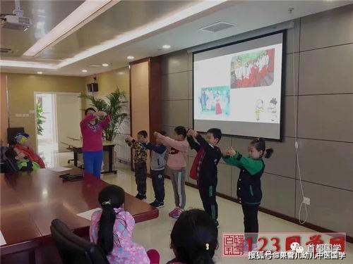 中国的礼制精神和礼仪原则