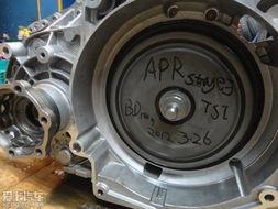 回复 90 查看 17142 收藏 15 标题 54张图解 GolF GTI APR Stage3 Turbo Kit DSG LSD 底盘改装 本主题由 sumoo 于 2012 04 04 18 40 加入精华