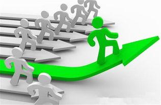 根据网站的行业定位、页面展现、用户体验、竞争