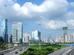上海五月份房价