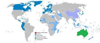 国6和国5有什么区别