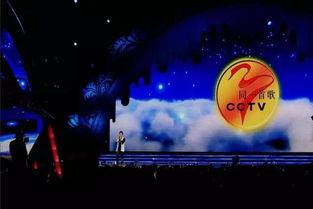 颁奖礼也有IP 香港九年历史华语金曲奖重新运营