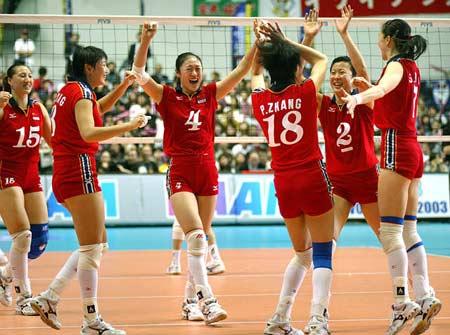 中国举办世界杯哪些场地合适