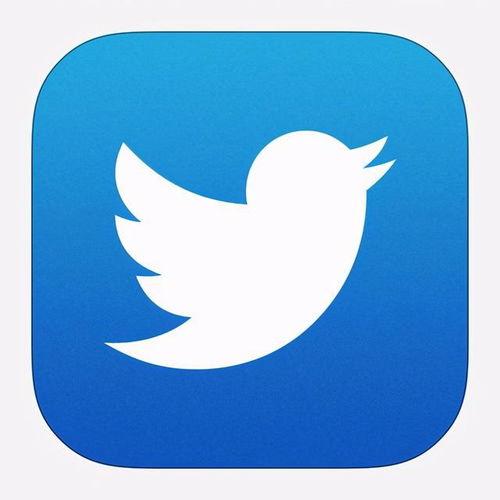 robflaherty认为,这和上届政府上台前的操作完全不一样,2016年,特朗普政府吸纳了奥巴马政府在@potus(美国总统官方账号)和@whitehouse(白宫官方账号)的全部粉丝,robflaherty表示,推特已经通知我们,拜登团队将要