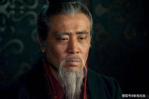 如果关羽没有被东吴所杀,刘备还会讨伐东吴吗? 关羽不死刘备不敢称帝