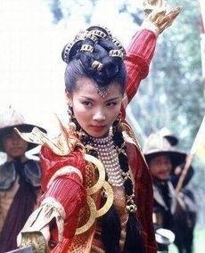 刘涛慕沙公主造型上跑男和胖迪一起做任务马东意外现身