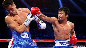 身高1米68拳王从小流浪,如今比赛输了仍获1.2亿,被称为 第二个成吉思汗
