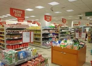 下雨天去超市买东西应该注意什么