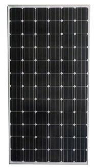 太阳能板  农村屋顶光伏发电危害