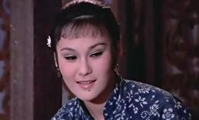 范冰冰裸替甘露华丽转身成女一号 揭明星裸替命运