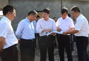 上饶野生动物世界综合体项目位于信州区朝阳镇,占地面积70