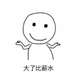 教你如何制作表情包--表情in