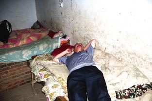 赵作海案曾被悬三年承办警员两人被拘一在逃