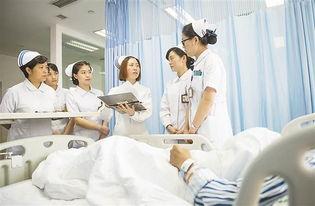 阐述在护理工作中举止礼仪的重要性