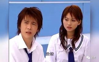 李智楠投票金莎引发回忆杀,当年的十八岁的天空演员现状如何