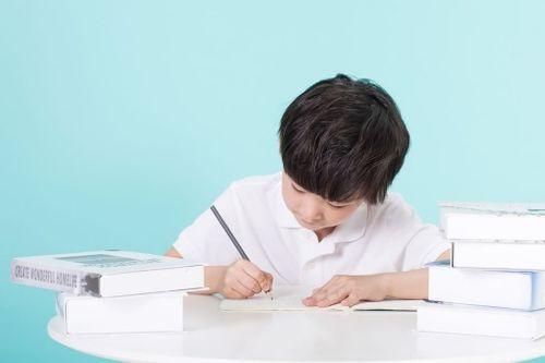 描写声音的四字词语abab_描写声音的四字词语abcd式的