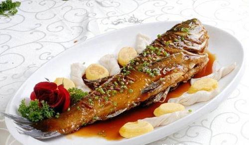 开在十二中的泰国菜,仅此一家的 泰味大排档
