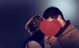 关于爱情的句子爱情语句爱情名言爱情宣言