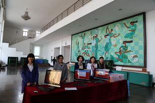 北京邮电大学工会