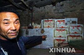 杀妻冤案当事人佘祥林被宣告无罪
