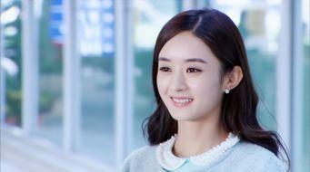 赵丽颖-嗨团团购 小仙女新宠 粉底棒,让你在夏日也能保证精致妆容