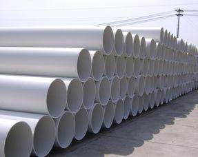 郑州PVC排水管