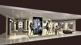 女装店促销方案,增加人气
