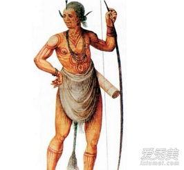 古代人来月经如何处理 探秘古代女人用啥 卫生巾