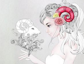 6月24日白羊运势