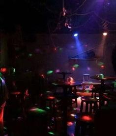 安徽一高校校内开酒吧 校方称是音乐水吧