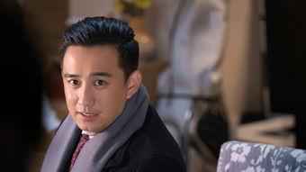 黄磊自导自演《麻烦家族》