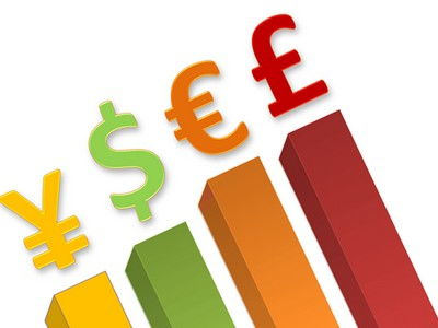 亚太优势基金净值(377016基金如果交割什么时间到账)