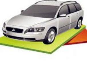 个人车贷款(个人如果在异地办理购)