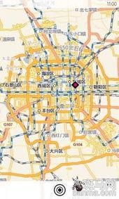 地图用英语怎么说(地图的英文怎么读语音)_1572人推荐