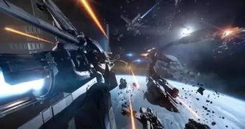 游戏多周游录 游戏多启动移动电竞新战略 VLongTV与