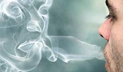 怎么抽烟过肺(如何吸烟过肺?)