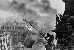 当年苏联强大到什么程度 核武器可毁灭人类十几次