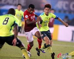 北京时间1月7日,北京国安俱乐部正式官方宣布签约韩国k联赛首尔fc队队长河大成,河大成也将成为国安队史上的第一名韩国外援.