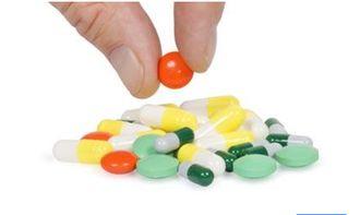 安眠药分几种都有哪些