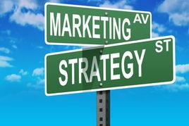 网上怎么推广(怎么做线上和线下推广营销活动呢?)