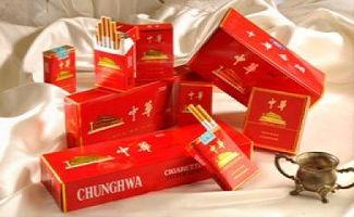 中华烟保质期(香烟的保质期是多少天?)