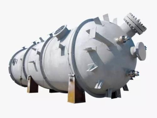 压力容器常用材料的基本知识